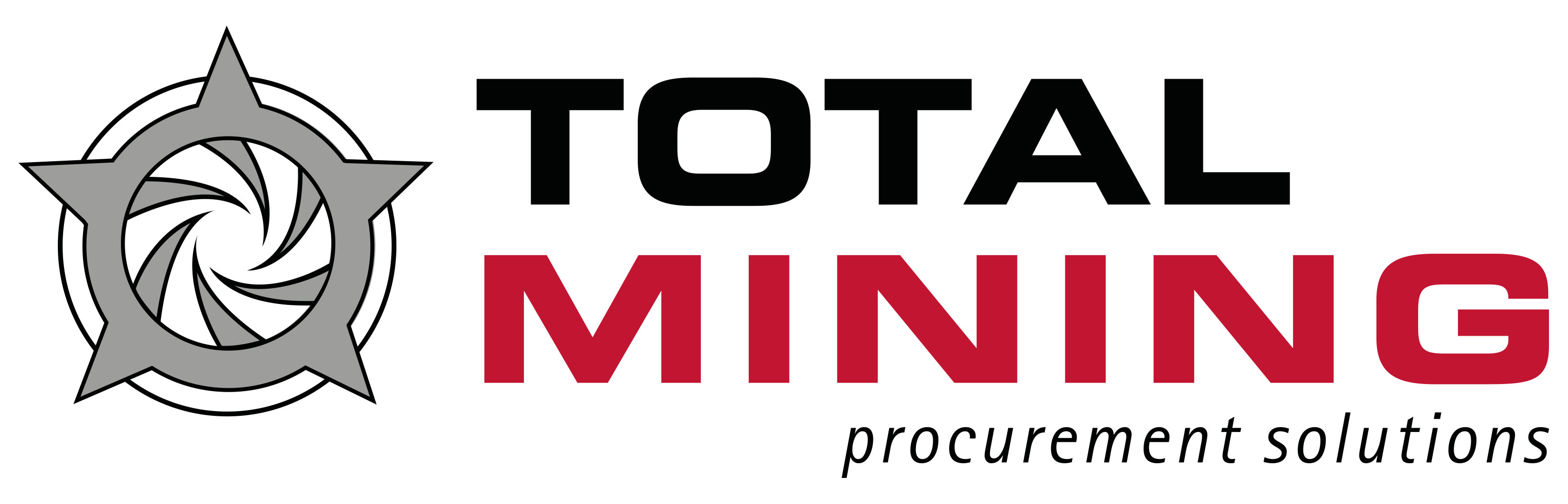 Total-Mining-Solutions