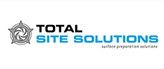 Total Site Solutions